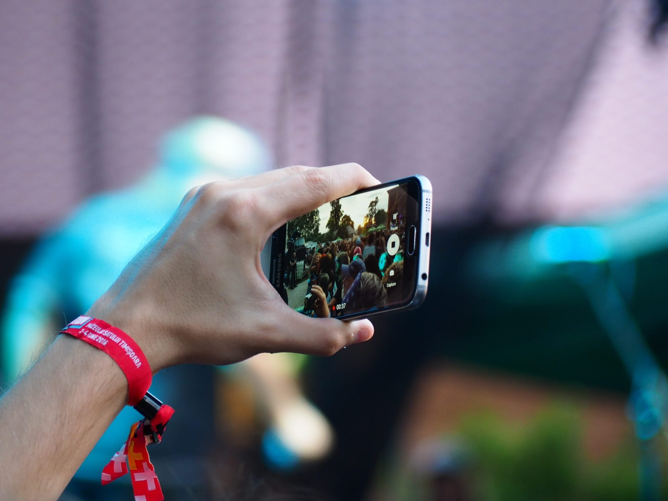 True or False: Video Content for Beginners